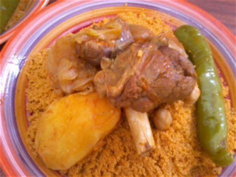 recettes tunisiennerepas tunisiencuisine tunisienne