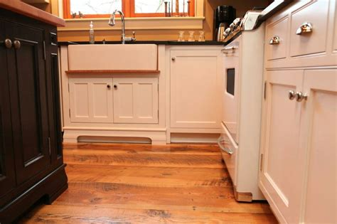 wood flooring in kitchens 7 best vertical grain douglas fir cabinets images on 1576