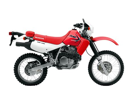 650 Dual-sport/adventure Comparison