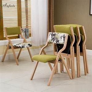 Wooden, Folding, Chairs, Ideal, For, Any, Space, U2014, Best, Chair