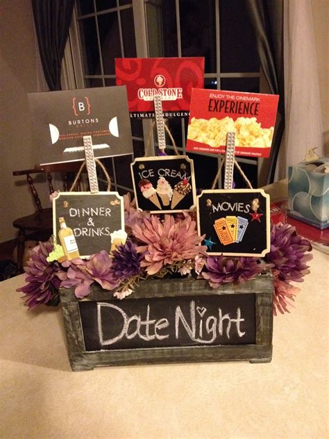 couple date gifts best 25 anniversary gifts for couples ideas on gift ideas for couples gifts for