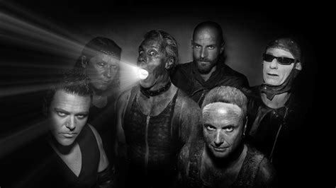 Queens Of The Stone Age Wallpaper Rammstein Wallpapers Hd Desktop And Mobile Backgrounds