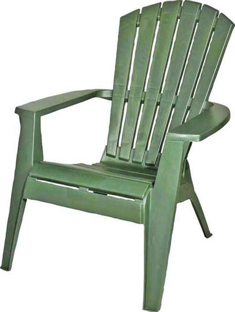adirondack chair roselawnlutheran