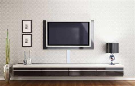 corner brackets tv wall mount installation toronto leslievillegeek tv