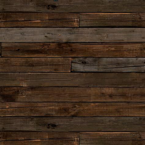 wallpaper wood effect gallery