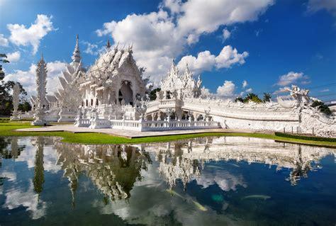 Viaggio in Thailandia con Alidays, la vacanza perfetta