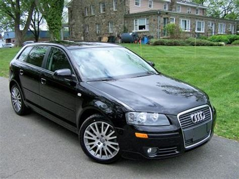 manual cars for sale 2008 audi a3 on board diagnostic system used 2008 audi a3 for sale carsforsale com 174