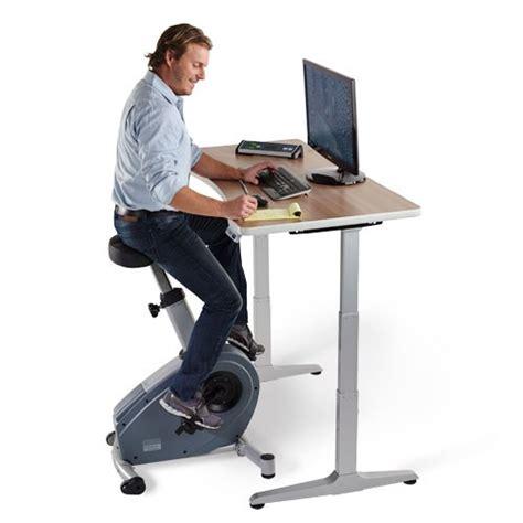 stand up desk stand up desks treadmill