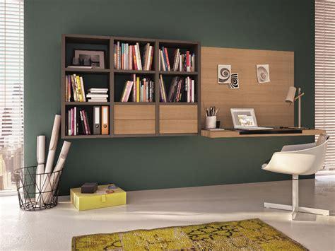 module armoire cuisine 15 idées de rangements pratiques et astucieuses