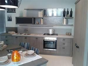 Cucine ikea prezzi bassi for Cucina ikea prezzi