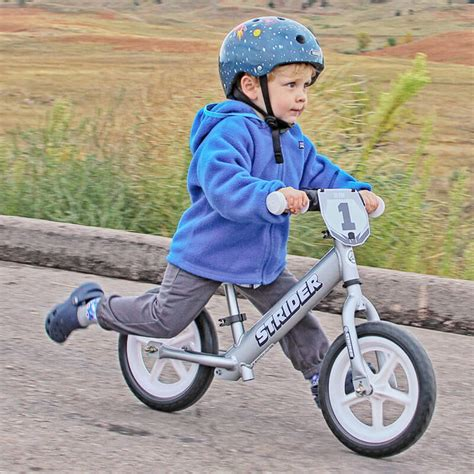 push toys for toddlers india the strider balance bike inspires to ride strider bikes