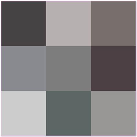 wickes paint colour chart lat works construction inc