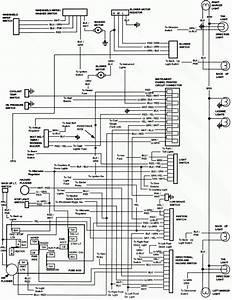 2004 F150 Wiring Diagram