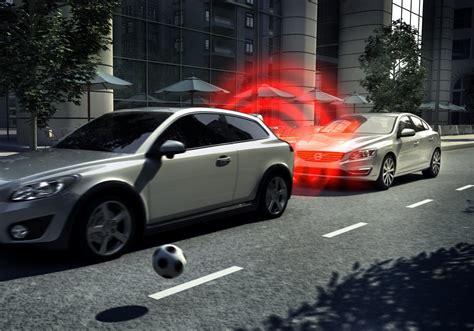 Car Electronic Safety Kit