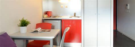 chambre etudiant nanterre logement étudiant et appartements meublés résidences