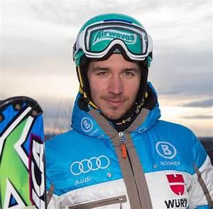 Wo Wohnt Felix Neureuther : ski alpin die zeit ist reif felix neureuther ist es auch ~ Lizthompson.info Haus und Dekorationen
