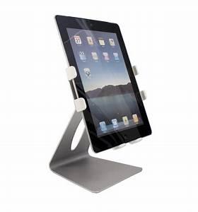 Ständer Für Tablet : tuff luv verstellbare tischplatte st nder f r tablets 8 11zoll wei silber ebay ~ Markanthonyermac.com Haus und Dekorationen