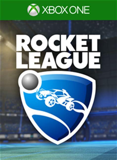 rocket league achievements list xboxachievementscom