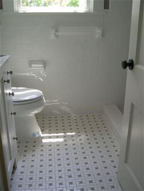 tile bathrooms tile and pinwheels on