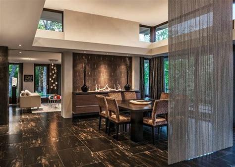 curtain room divider smart home design ideas interior design ideas avsoorg