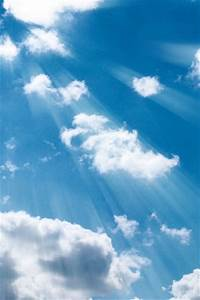 Blue sky with clouds hd free stock photos download (21,317 ...
