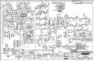 Pontiac Wave Radio Wiring Diagram
