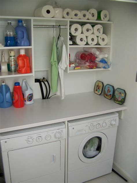 laundry room ideas organization and home