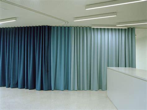 Sichtschutz Fenster Arztpraxis by Massiver Beton Im Wiesenviertel Umbau Eines Wohn Und