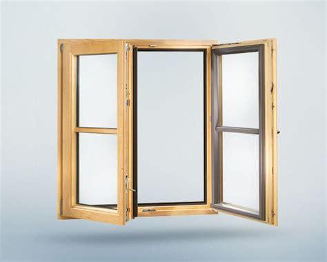 Fensterrahmen Aus Holz Kunststoff Oder Aluminium by Kunststofffenster Kunststoff Alu Fenster Holz Alu