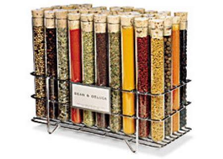 Dean Deluca Spice Rack by Dean Deluca 40 Large Spice Rack 171009 171009 Abt