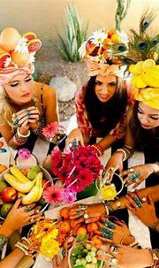34 best Cuban costume images on Pinterest   Havana cuba ...