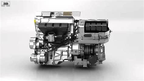toyota hybrid engine   model store humsterdcom youtube