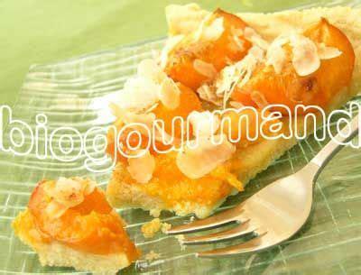 pate a tarte sans gluten sans oeuf p 226 te 224 tarte sucr 233 e sans gluten il y a aussi une variante sans oeufs sur le site cuisine