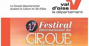 Garage Val D Oise : solo circo x sempre festival du cirque val d 39 oise la 17 edizione a domont ~ Gottalentnigeria.com Avis de Voitures