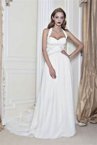 ebay very casual wedding dresses discount wedding dresses With very casual wedding dress