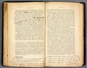Marx inscribed on UNESCO Register | IISH