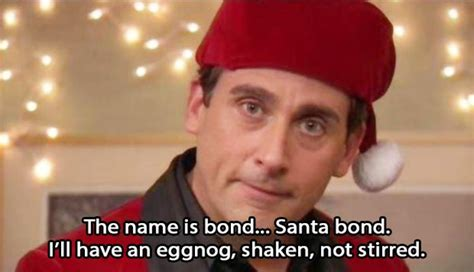 the office christmas episodes quotes - The Office Christmas Episodes
