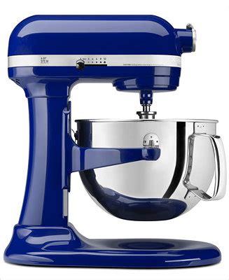 kitchenaid kpmx professional   qt stand mixer