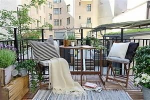 decoration balcon exterieur With eclairage exterieur maison contemporaine 5 lumiare exterieur pour jardin terrasse et balcon un jeu