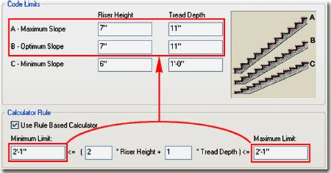 deck stringer calculator metric how to calculate a spiral stair handrail ehow