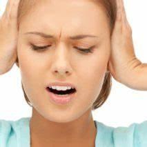 Почему звенит в ушах при остеохондрозе шейного отдела лечение