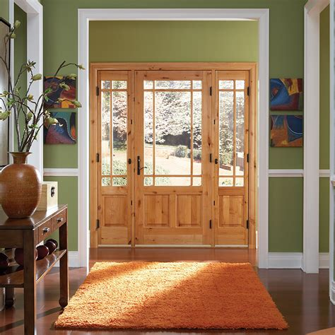 gallery ashworth doors