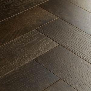 goodrich espresso oak parquet flooring woodpecker flooring With latte parquet