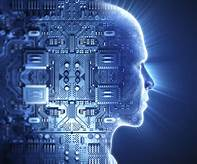 The Real Reason Artificial Intelligence Terrifies the World's Greatest Minds Th?id=OIP