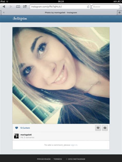 brazilian instagram girls