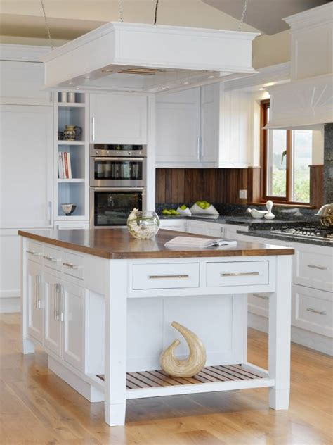 beautiful  functional  standing kitchen larder units    cooking simple