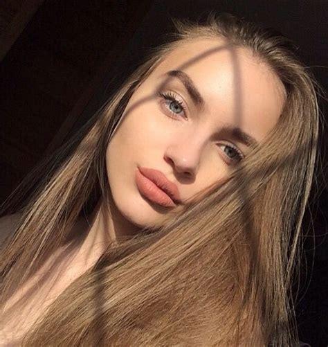 Best Makeup Look Images Pinterest Natural