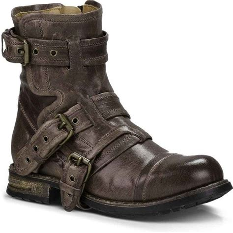 ladies short biker boots best 25 grey leather boots ideas on pinterest casual