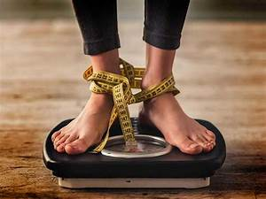 Weight Loss  How To Turn Off Hormones That Cause Weight Gain