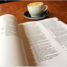 Lsat Prep Tips (how I Scored A 170+!)  Espresso And Ambition